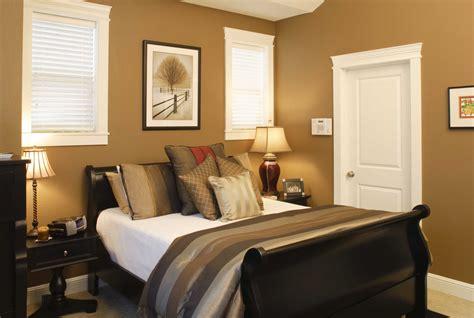 bedroom bedroom color ideas for master bedroom decor
