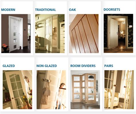 jen weld windows affordable jeldwen doors and windows