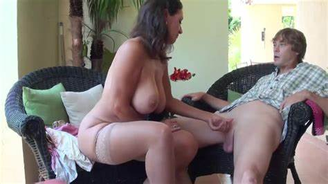 Stepmother Bride Destroyed Tube Vixen Daddy Treason 86