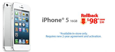 iphone 5s retail price iphone 5 price tumbles to 98 at walmart cnet