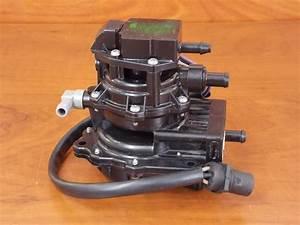 Reman Johnson Evinrude 4 Wire Vro Pump 50