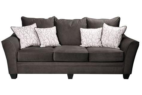 microfiber and loveseat sofa marvellous microfiber sofa and loveseat microfiber