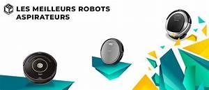Aspirateur Souffleur Broyeur Comparatif : aspirateur robot notre comparatif 2018 toutes les ~ Dailycaller-alerts.com Idées de Décoration