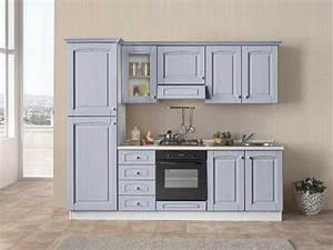 Awesome Conforama Vergiate Cucine Ideas Home Ideas Tyger Us