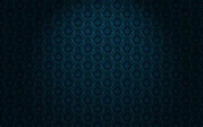Patterns Patterned Navy Background Wallpapers Backgrounds Desktop