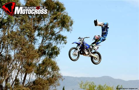 video motocross freestyle motocross freestyle wallpaper wallpaper gallery