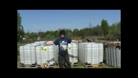 gal water storage oilfuelrainwater tank tanks