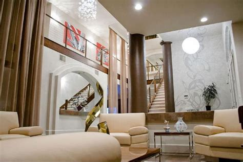 luxury interior design dreams house furniture