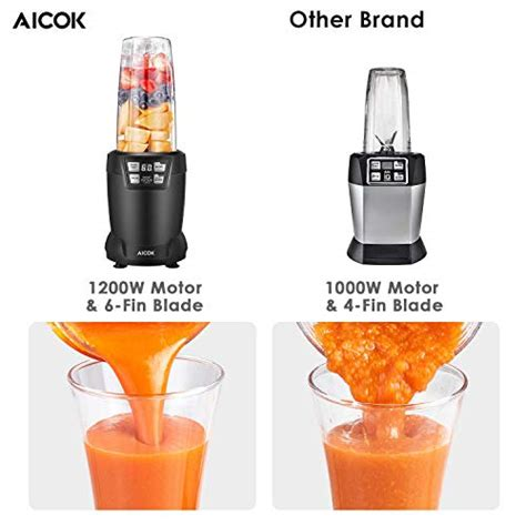beginners juicer started