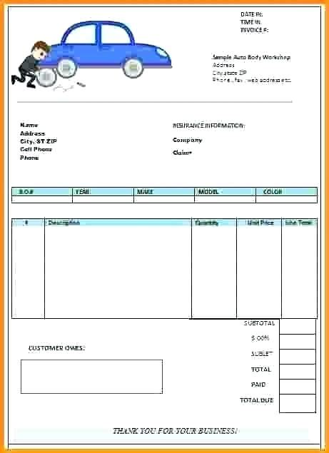 excel 2003 invoice template stunning invoice template excel 2003 ideas resume ideas