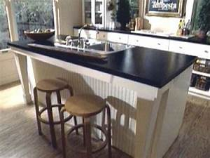 Download kitchen kitchen island with sink for sale with for Kitchen island with sink for sale