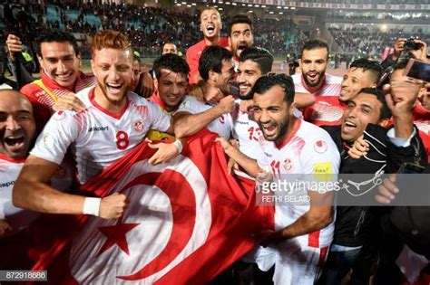 World Best Tunisia Stock Pictures Photos Images