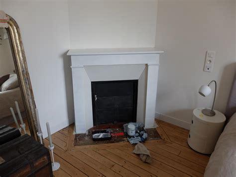 comment repeindre une chambre peinture pour une chambre 3 avant apr232s repeindre une