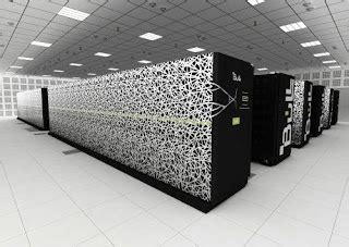 top  fastest linux based supercomputers   world