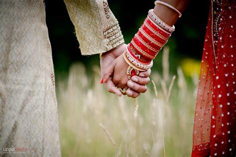 indian wedding photography portfolio engagement shoots