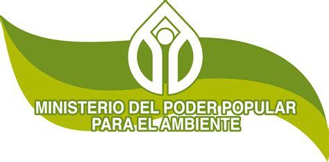 Venezuela Retrocede 40 Años En Materia Ambiental Con