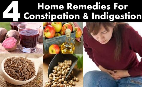 4 Top Home Remedies For Constipation And Indigestion Living Room Sets With Pull Out Bed And Sitting Design Furniture From China Pictures Of Curtains Ideas Floor Lamps New 2013 Our Generation Sofa Set