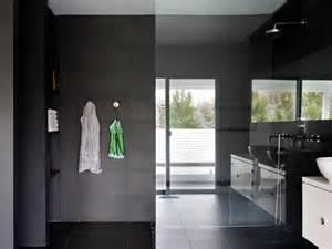 big ideas for small bathrooms 10 big ideas for small bathrooms hgtv