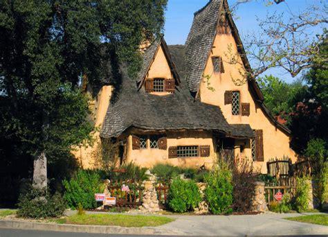 slideshow storybook homes  hollywood