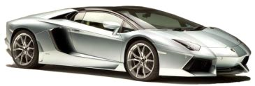 lamborghini aventador lp700 4 roadster price in india lamborghini aventador lp700 4 roadster price specs review pics mileage in india