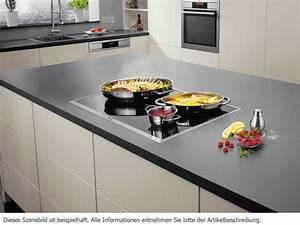 Kochfeld Autark Induktion : aeg hk856600x b induktion glaskeramik kochfeld autark induktionszone kochstelle ebay ~ Buech-reservation.com Haus und Dekorationen