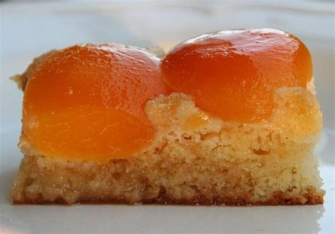 Permalink to Cake Recipe Apricot