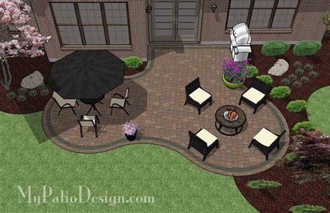l shaped patio designs corner patio designs for 4 quot l quot shaped homes mypatiodesign com