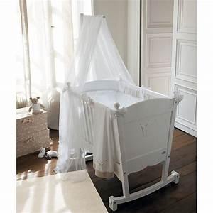 jacadi reims jacadi reims with jacadi reims doudou With chambre bébé design avec robe ceremonie fleurie