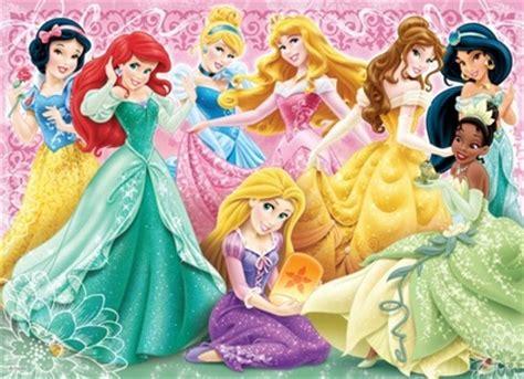 disney princess   kids