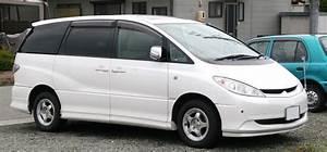 File 2001-2003 Toyota Estima Hybrid Jpg