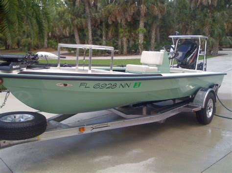 Boat Trader Hells Bay by 2008 Hells Bay Marquesa For Sale The Hull