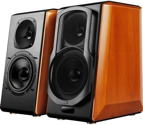 Edifier S2000 Pro 2.0 Активни колони Цени, оферти и мнения ...