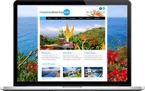 html design web design bristol