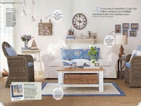 photo of coastal plans ideas coastal home decor homesavings intended for 35 ideas