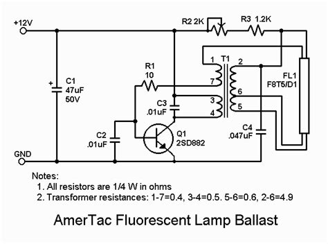 Sam Schematic Collection Components Html Photos