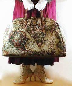 Viktorianischer Stil Kleidung : die 28 besten bilder von mary poppins kost m mary poppins costume costume ideas und costumes ~ Watch28wear.com Haus und Dekorationen