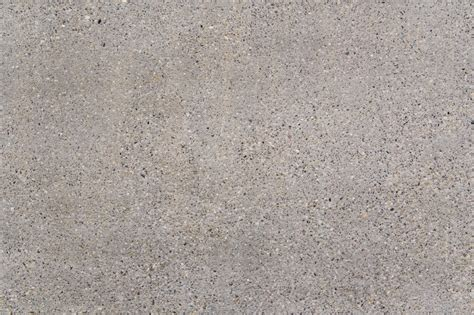 Browsing Concrete Bare Category Good Textures