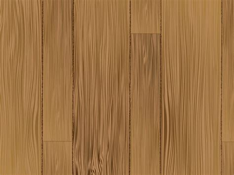 wood template wood pattern vector graphics freevector