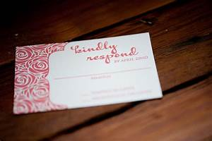 the brickyard at marietta station bridal inspiration With letterpress wedding invitations atlanta