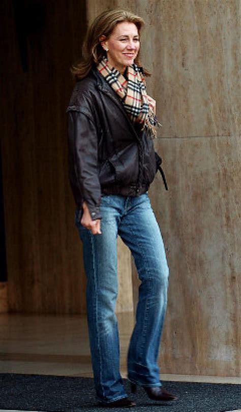 Silda Spitzer facing new anguish - NY Daily News