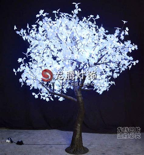 arbre lumineux exterieur noel 28 images arbre lumineux en acrylique 900 led blanches achat