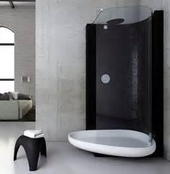 bathroom shower designs pictures luxury bathrooms design