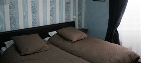 surface minimale chambre hotel bel air réservez en ligne votre chambre