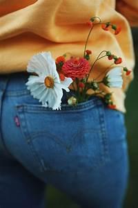 back pocket blooms fotografie ideeën creatieve
