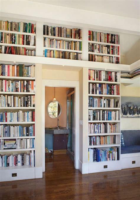 le librerie 62 idee di design per le librerie della vostra casa