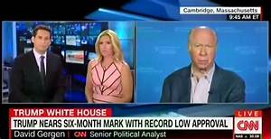 "CNN analyst slams Trump plan to let ACA fail as ""immoral ..."