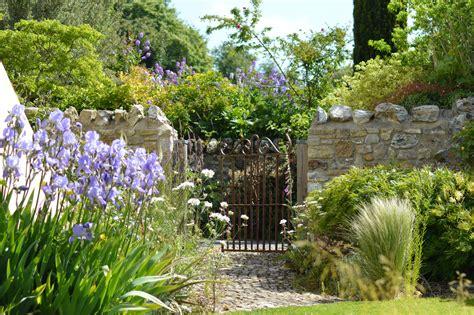in garden find a garden national garden scheme