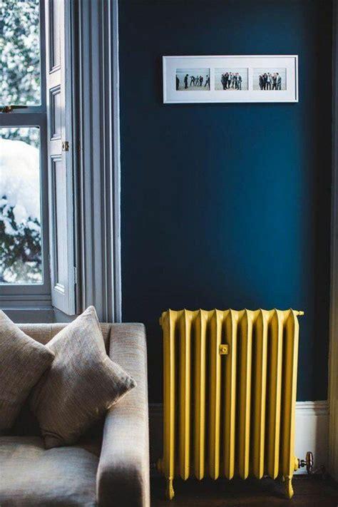le mistere de la chambre jaune les 25 meilleures idées de la catégorie chambre moutarde