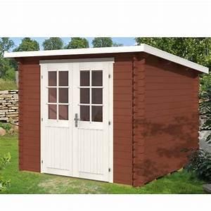 Gartenhaus 2 50x2 50 : pultdach gartenhaus gloria a 1 39 387 50 chf ~ Whattoseeinmadrid.com Haus und Dekorationen