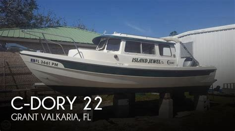 Dory Boats For Sale by Dory Boats For Sale